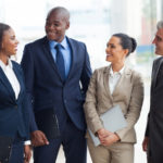 Why Dressing Successful Is Important For Business