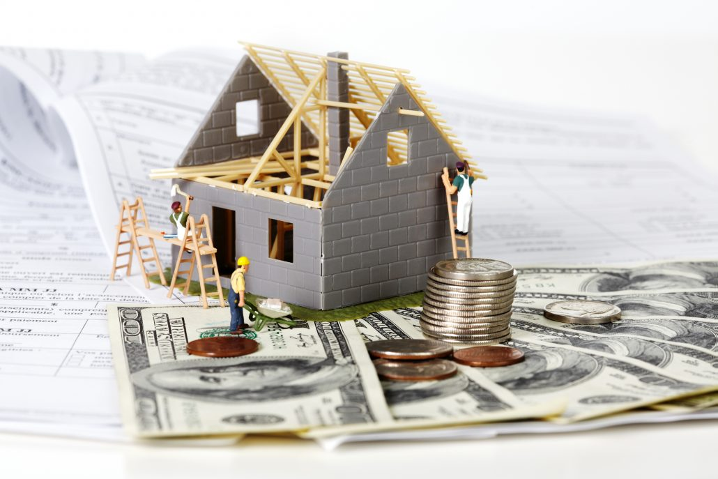 In Order To Discover A Variety Of Innovative Ways Save Money On Your Next Home Renovation Continue Reading Few Saving Tricks And