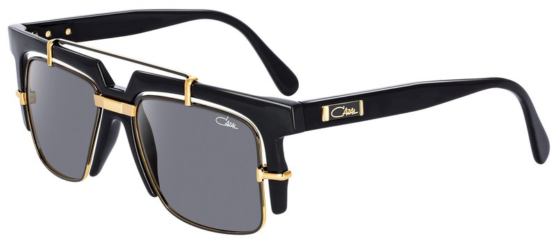 Alternatives to Ray-Ban Aviators