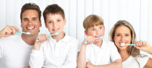 Five Essential Tips For Maintaining Great Oral Health