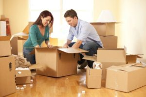 4 Tips For The Best Move Ever