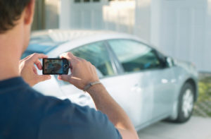 How To Sell Your Car – 5 Easy Tips