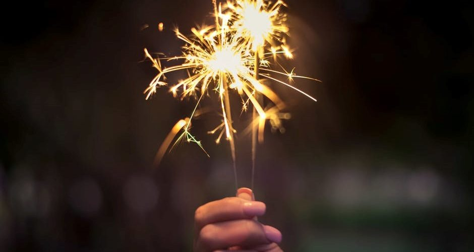 Victoria Day Celebrations Don't Have To Bust Your Budget