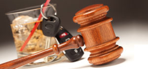 4 Things An Impaired Driving Lawyer Will Do For You Immediately