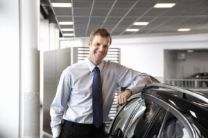 Tips On How To Be A Successful Car Salesman
