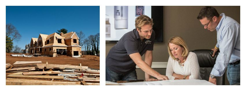 How To Get A Reliable Contractor For Your Home