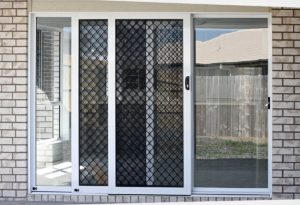 How To Start A Security Doors & Windows Business
