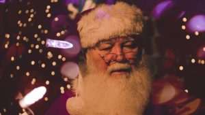Reasons for Keeping the Reality about Santa a Secret from Your Kids