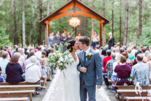 Wedding: How To Fit in Your Budget Frame
