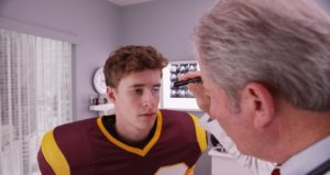 How Physical Therapy Can Help Treat Concussions