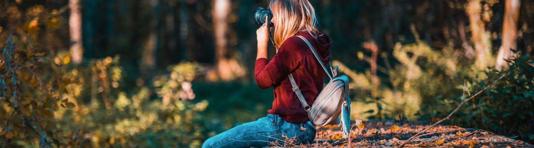 5 Fun Hobbies That Can Make You Profit