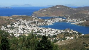 Lesser Known Places of Greece One Must Visit