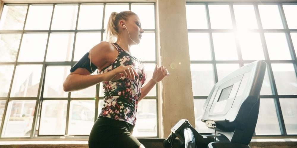 6 Healthy Post-Workout Habits to Optimize Your Fitness
