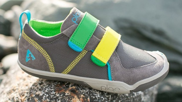 The Full Story Behind PLAE Shoes (Free Coupon Inside)