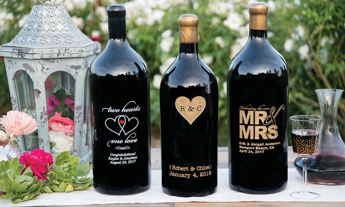 9 Attractive Gifts for Your Friends Housewarming Party