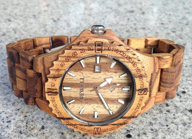 E:\luxwoodwatches- may 13-\Best-Wooden-Watches.jpg