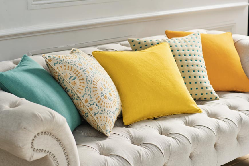 yellow-and-blue-cushions-CC.jpg