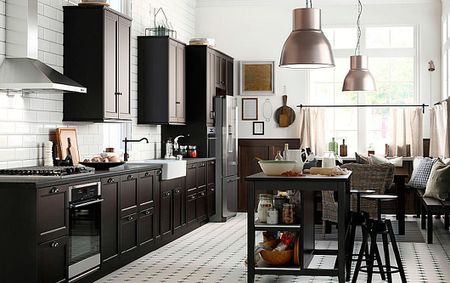 Your Next Kitchen: How To Shave The Costs