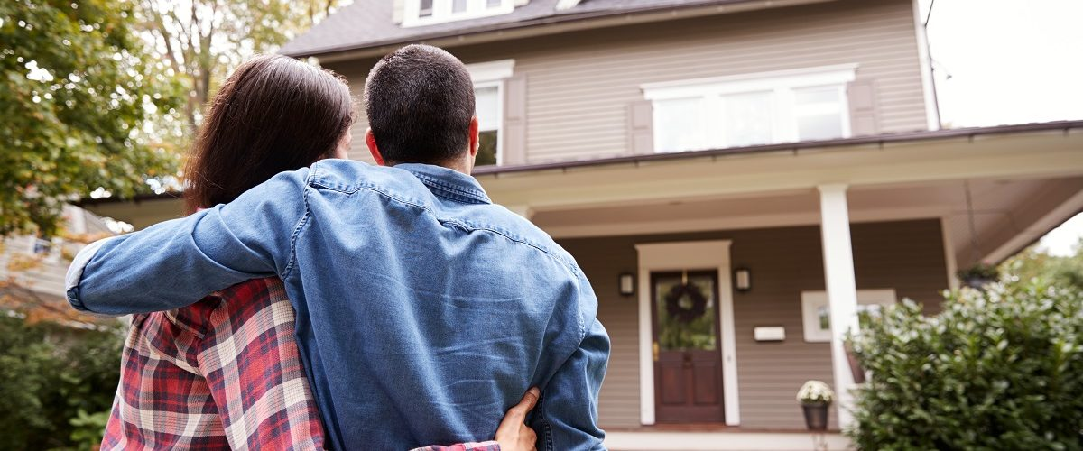 Well Adjusted: Settling Into Your New Home Made Easy