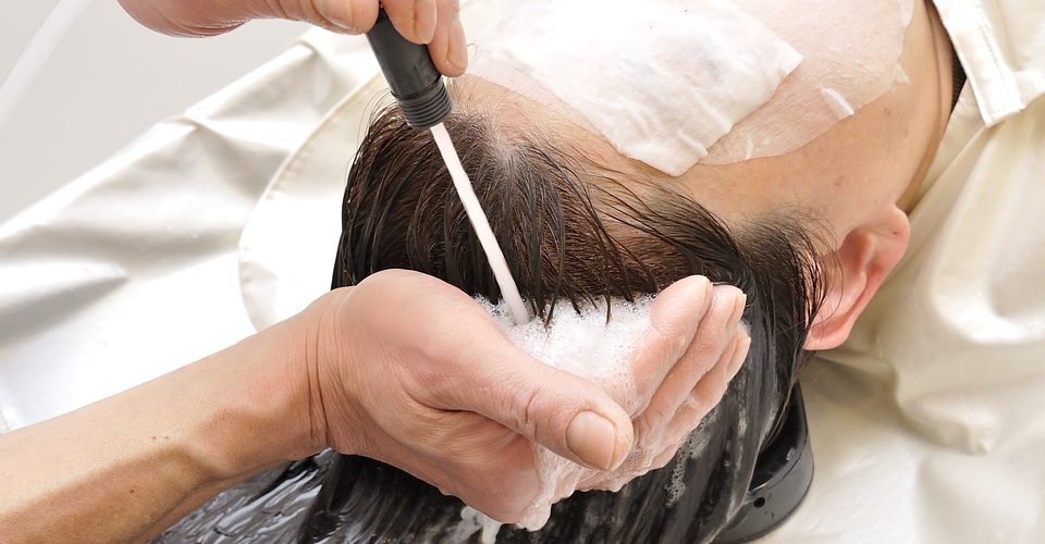 Is Capex Shampoo The Best Treatment For Dandruff