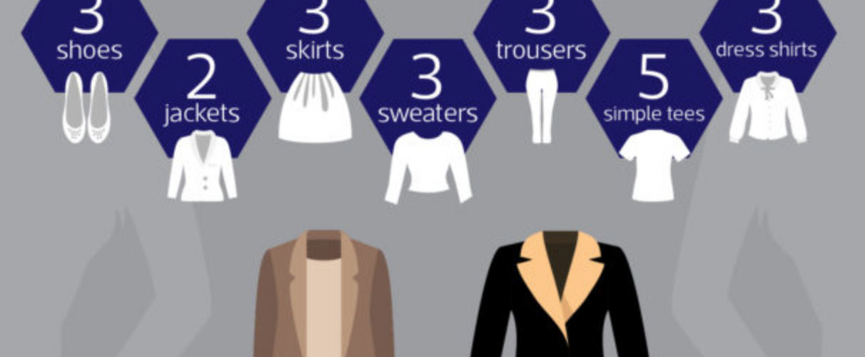 Three Reasons Why Paying More for Your Fashion Is Always a Good Idea