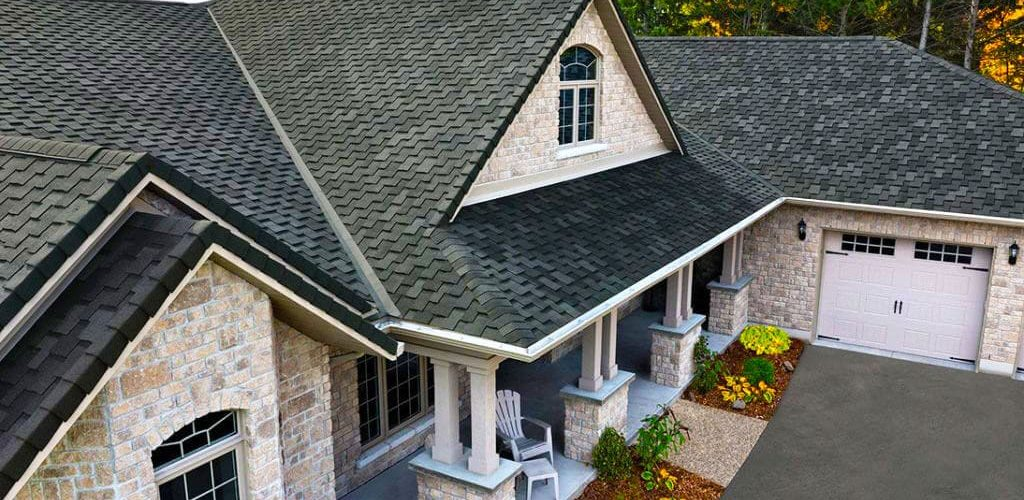 Investing in a new roof: When is it time?