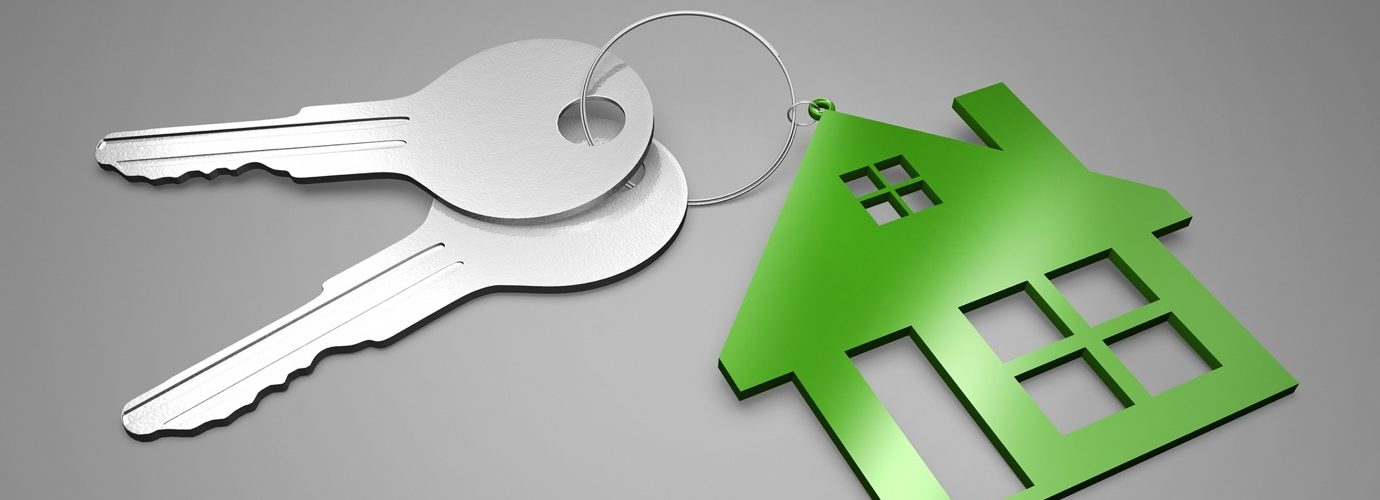 Questions you should ask your real estate agent