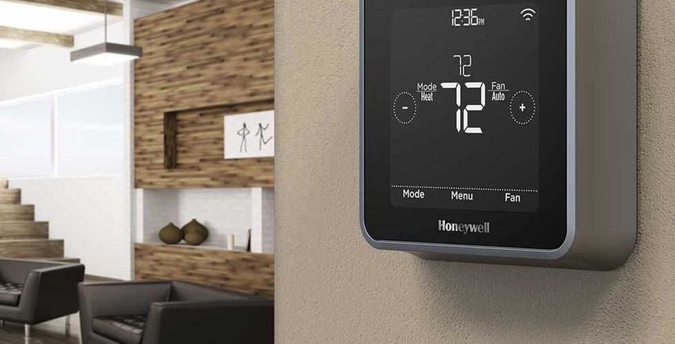 Smart Thermostats – A High-Tech Look for the Modern Home