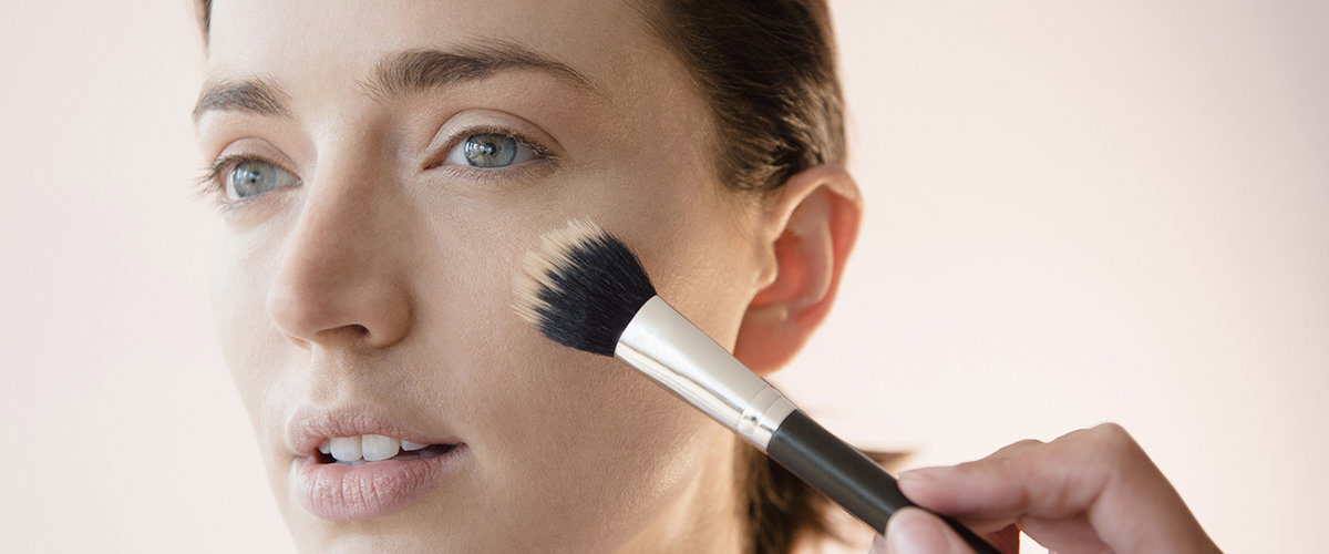 4 Big Makeup Mistakes Beginners Make — and How to Avoid Them