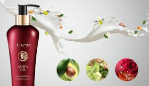 C:\Users\admin\Downloads\What to Look Out For When Choosing Organic Hair Care Products.jpg
