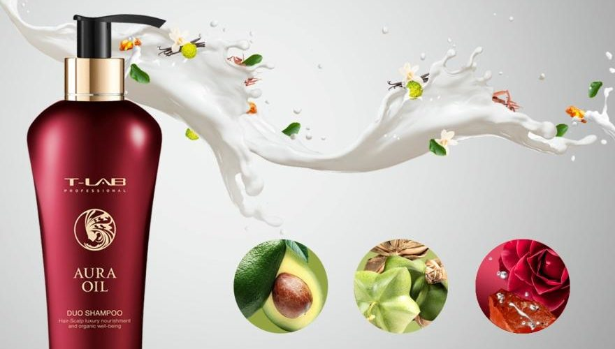 What to Look Out For When Choosing Organic Hair Care Products?