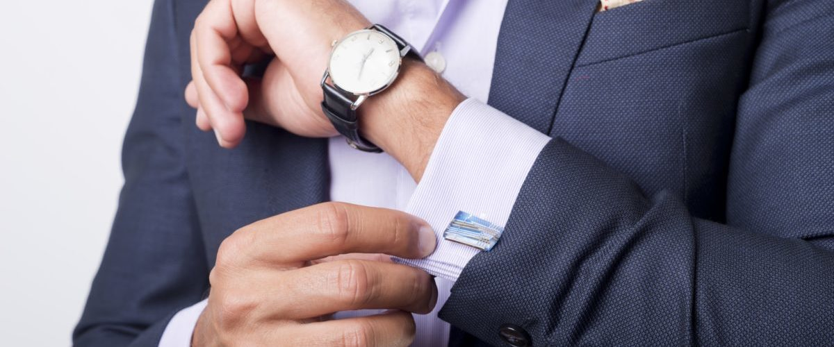 Dress Codes: What to Expect at Your New Job