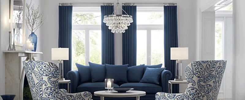 4 Essential Things That You Should Keep In Mind When Buying Curtains