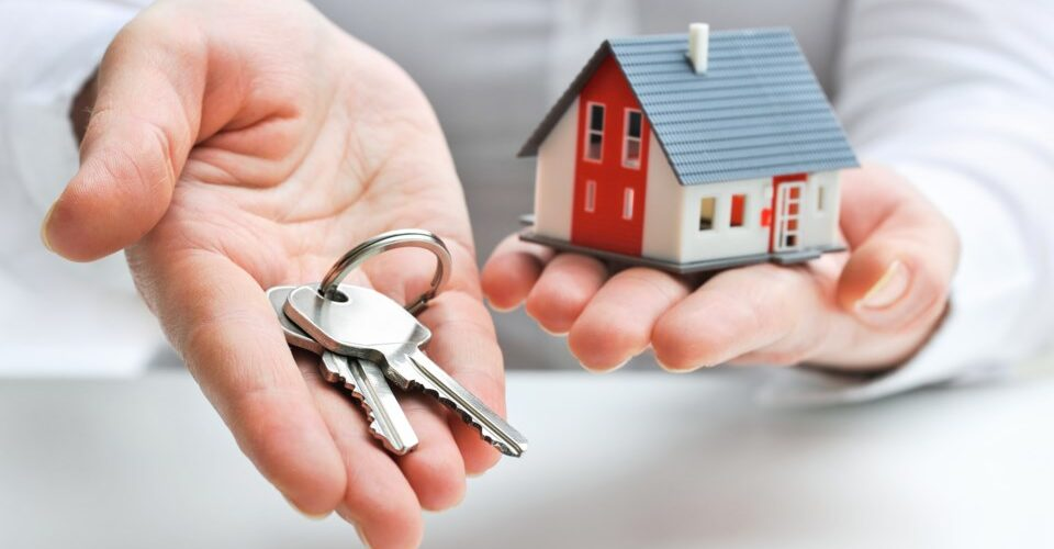 What If You Could Find Out Everything About Your Local Estate Agent