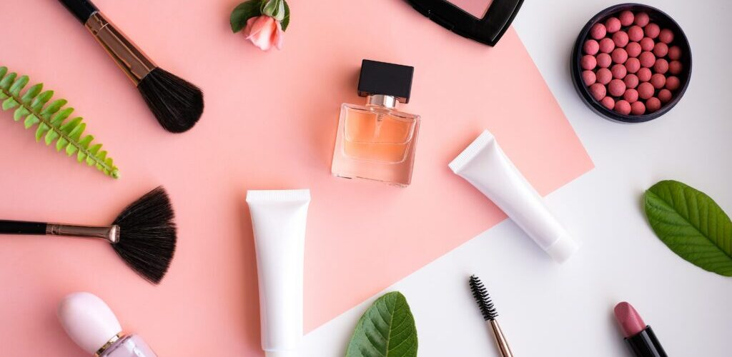 What to Consider When Starting Your Own Beauty Business