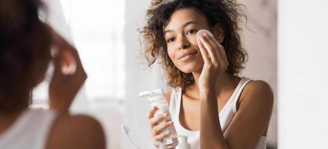 How To Choose Safe Skincare Products For Your Skin In 5 Easy Steps