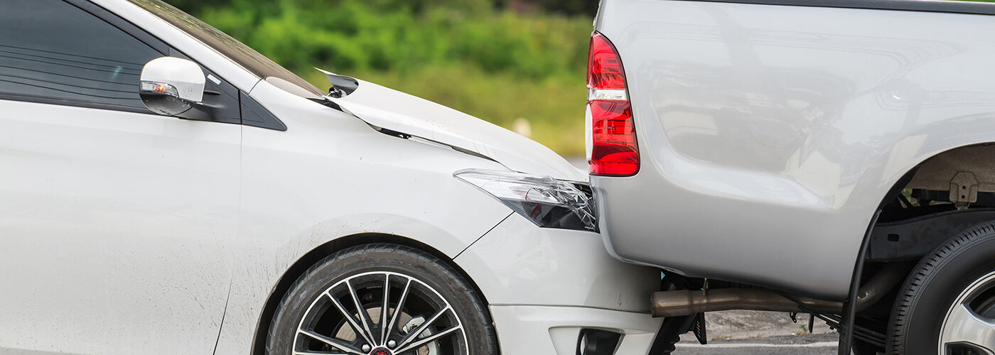 How Car Accidents Can Change Your Life Forever: An Expert Analysis