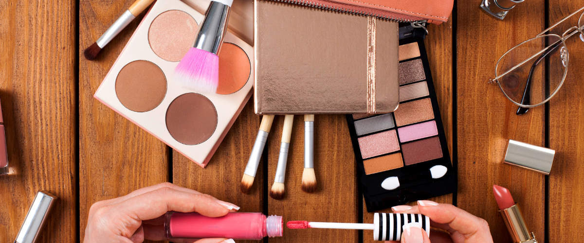 3 Tips For Safely Storing Your Health And Beauty Products