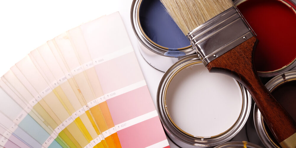 Preparing Your Home for Renovation