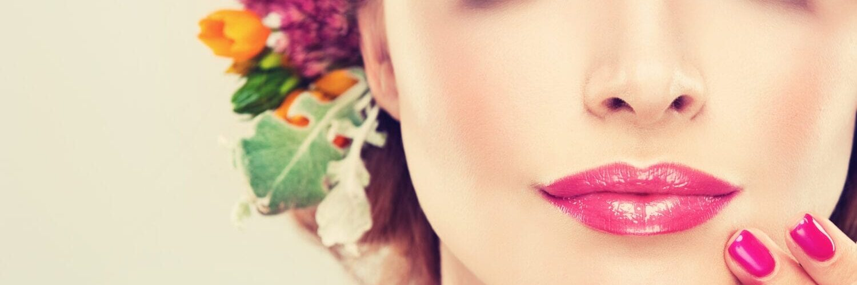 5 Popular Beauty Trends of 2021